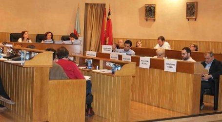 Sagredo: «El PP de Paterna recula en la privatización de Gespa» por miedo a la Justicia