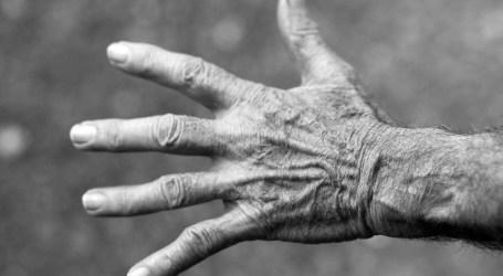 Curso gratuito en Aldaia sobre el cuidado de ancianos