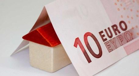 Torrent gestiona 500 expedientes de intermediación hipotecaria