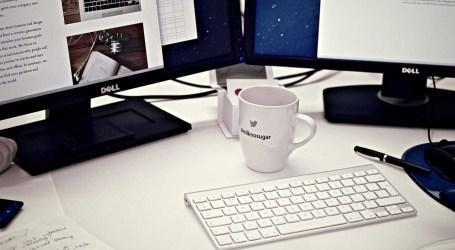 Cursos gratuitos de búsqueda de empleo en Internet para los vecinos de Paterna