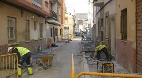 Compromís per Torrent demana la retirada del projecte que modifica la inversió en barris