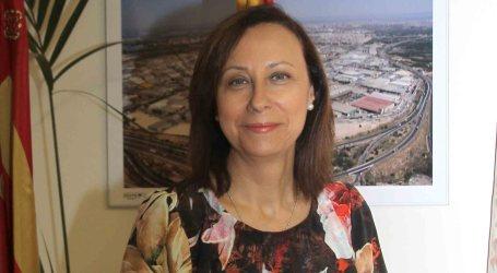 La alcaldesa de Paterna remitirá toda la documentación de DLP a la Fiscalía