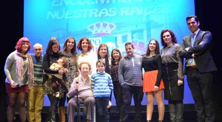 Quart de Poblet reúne a su vecinos de Úbeda y Santiesteban del Puerto