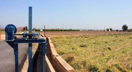 Burjassot mira al futuro protegiendo más huerta, reduciendo la densidad de población y aumentando servicios