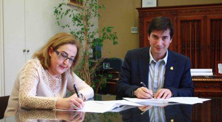 El Ayuntamiento de Burjassot aportará anualmente 18.000€ a la Agrupación Musical Los Silos
