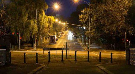 La empresa con sede en Paterna, Fulton, se adjudica el contrato de eficiencia energética en Ribera d'Ebre