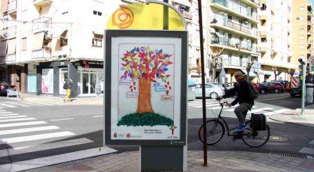 Los beneficios del reciclaje centrarán la IV Semana del Medio Ambiente de Mislata