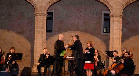 48 músics formaran l'Orquestra del Castell d'Alaquàs
