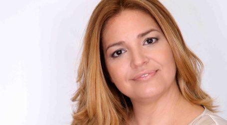 Sonia Casaus liderará la lista del PP a la alcaldía de Burjassot