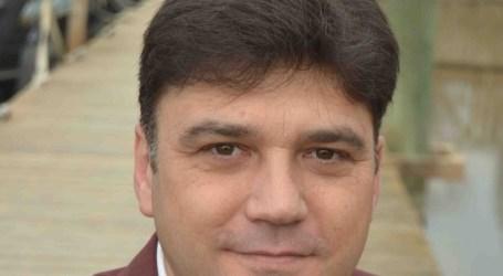 UPyD Catarroja pregunta al Ayuntamiento sobre los gastos en vehículos policiales