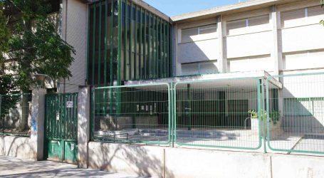 La remodelació del Ramon Muntaner de Xirivella començarà en el segon semestre d'enguany