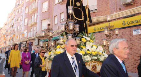 Alaquàs celebra la festivitat en honor al seu patró a partir del diumenge