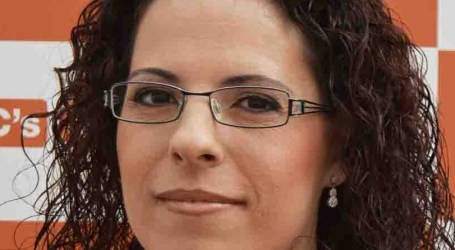 Ciudadanos de Paiporta afirma que «no hay pactos preelectorales con otras formaciones»