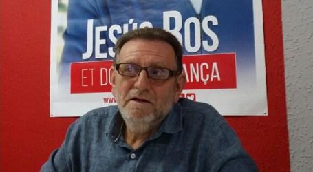Aprobada la lista de candidatura socialista a las elecciones municipales en Torrent