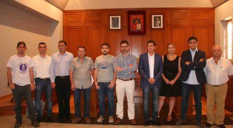 Burjassot Radio celebra un debate electoral con las diez fuerzas que optan a la alcaldía