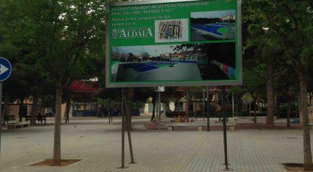 Jávega perd el recurs contra la denúncia de Compromís per Aldaia