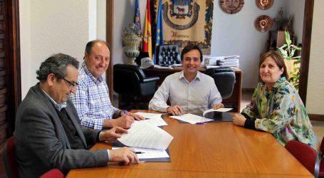 El Ayuntamiento de Manises sigue apostando por la cerámica