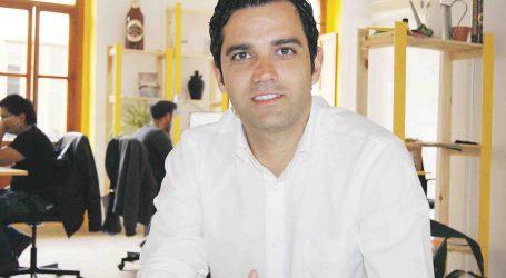 Sagredo solicita una reunión con el alcalde de Valencia para abordar asuntos comunes con Paterna