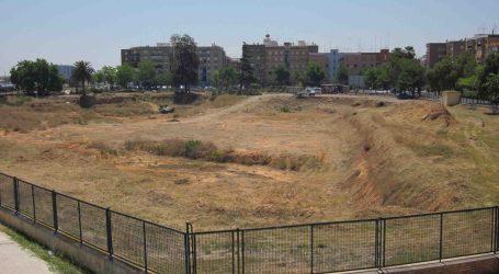 El antiguo solar de Feycu de Xirivella será una nueva zona comercial