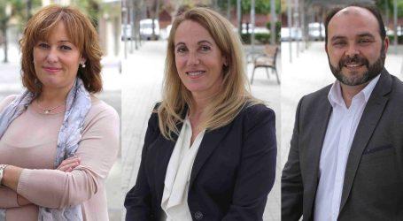 Ciudadanos Aldaia afirma que «los resultados electorales marcan el inicio de un cambio político en nuestro pueblo»