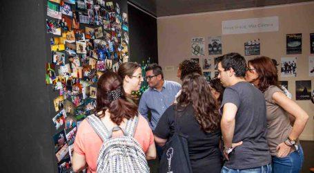 Menys Graus celebra sus cinco años de vida con una exposición en Mislata
