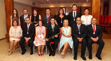 Bielsa reparte las áreas de gestión del Ayuntamiento de Mislata para hacer un gobierno más cercano