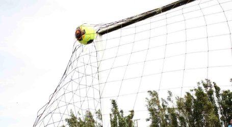El Levante femenino jugará sus partidos como local en El Terrer de Paiporta