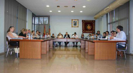 Xirivella modifica las cuentas y destinará más de 90.000€ a acciones sociales