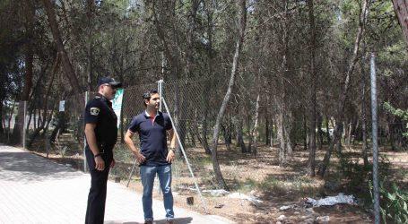 La Canyada contará con nuevas dependencias de la Policía Local de Paterna