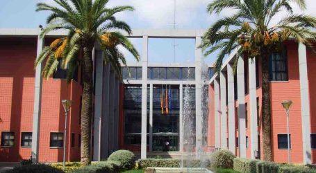 L'Ajuntament de Xirivella assegura el pagament a proveïdors i treballadors municipals