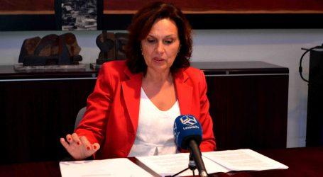 La alcaldesa de Quart de Poblet denuncia a un aparejador municipal