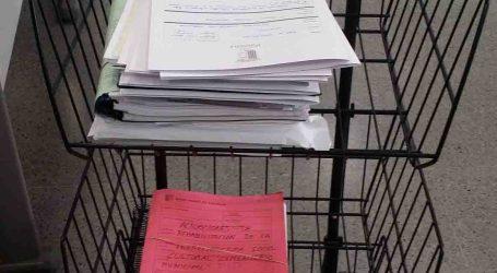 Paterna informatizará la documentación de los plenos y las comisiones informativas