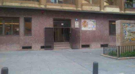 Ciudadanos de Manises insta al Ayuntamiento a que haga accesible el edificio de Hacienda