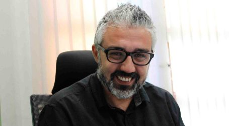 Compromís per Paterna acusa a Sagredo de «no portar cap proposta» del xec-bebé al pleno