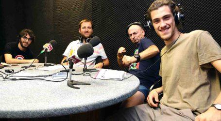 Más programación y récord de contenidos en la nueva temporada de Mislata Ràdio