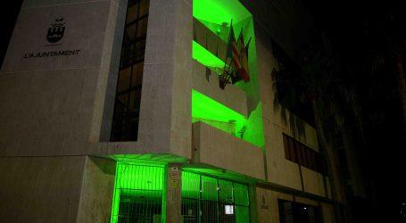 El Ayuntamiento de Paiporta se suma a la campaña #PlenaInclusión