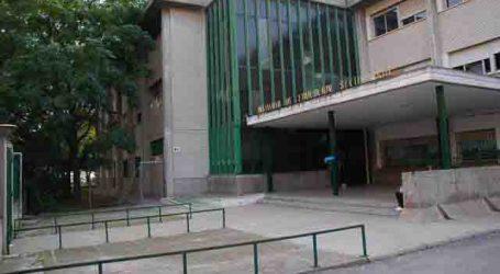 Xirivella reclama que la conselleria asuma los sobrecostes del Ramón Muntaner y empiecen las obras cuanto antes