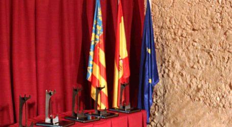 Torrent desvela el nombre de los premiados en la IX edición Carta de Poblament