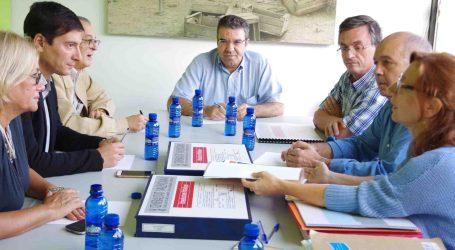 Las obras para evitar inundaciones en Burjassot se inciarán en torno a 2017