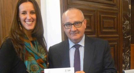 La 'Declaración de Xirivella' llega al Congreso de los Diputados