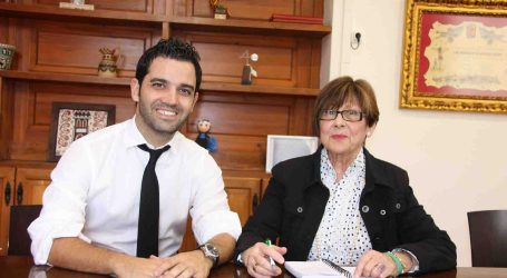 Paterna restituye el salario de la Defensora del Vecino con los votos del PSOE