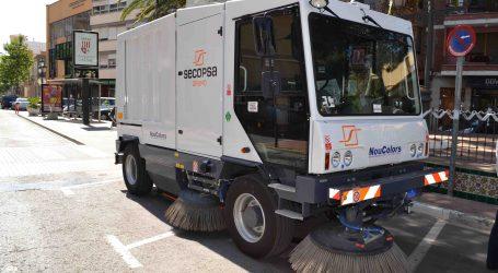 Los vecinos de Albal no tendrán que pagar la tasa de basura a partir del 2016