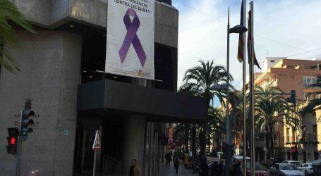 Torrent inaugura hoy la VIII Semana Contra la Violencia de Género