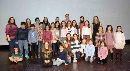 Paiporta rendix homenatge a l'esport local