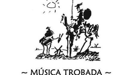 La música barroca llega al Teatre Auditori Municipal de Aldaia