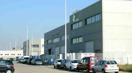 El Ayuntamiento de Paiporta reforzará la vigilancia policial en sus áreas industriales