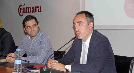 17 millones de euros permitirán hacer de Paterna una ciudad industrial innovadora e inteligente