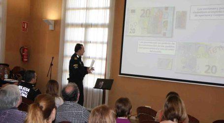 Consejos para evitar posibles riesgos durante la campaña de Navidad para los comerciantes de Paterna