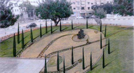 Torrent construirá una zona verde y un monolito como homenaje a las víctimas del metro 3J