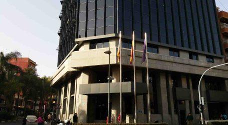 UPyD Torrent pide al Ayuntamiento que haga una declaración institucional por el Día de la Mujer